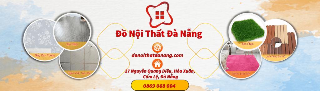 banner-do-noi-that-da-nang-111-0111-01