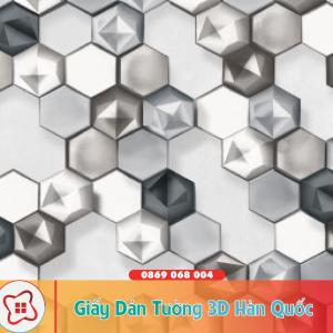 giay-dan-tuong-3d-han-quoc1