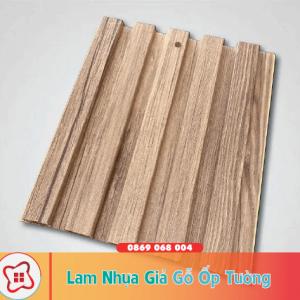 lam-nhua-gia-go-op-tuong