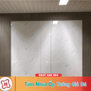 tam-nhua-op-tuong-gia-da