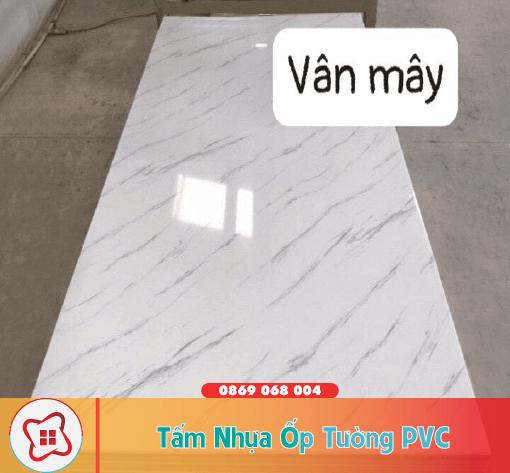 tam-nhua-op-tuong-pvc-01