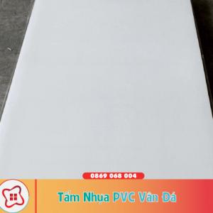 tam-nhua-pvc-van-da