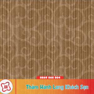 tham-hanh-lang-khach-san