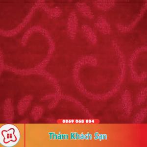 tham-khach-san