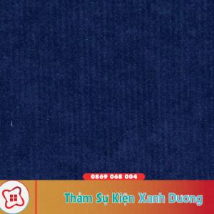 tham-trai-san-su-kien-xanh-duong11