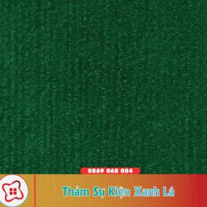 tham-trai-san-su-kien-xanh-la11