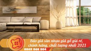 bao-gia-san-nhua-gia-go-gia-re-chinh-hang-chat-luong-nhat-2021